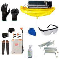 Kit-Maquina-Limpeza-e-Higienizacao-Ar-Condicionado-Security