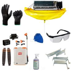 Kit-Maquina-Limpeza-e-Higienizacao-Ar-Condicionado-Security