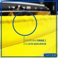 Bolsa-Lona-Coletora-Limpeza-Ar-Condicionado-Piso-Teto-60k---Desmontavel--2-
