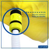 Bolsa-Lona-Coletora-Limpeza-Ar-Condicionado-Piso-Teto-60k---Desmontavel--5-