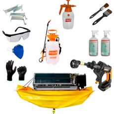 Kit-Maquina-Limpeza-e-Higienizacao-Ar-Condicionado-Profissional