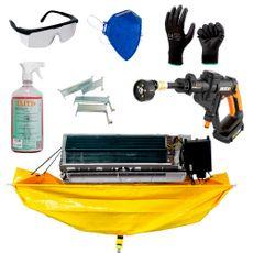 Kit-Maquina-Limpeza-e-Higienizacao-Ar-Condicionado-Boss