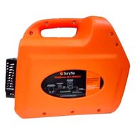 Recolhedora-e-Recicladora-de-Fluido-Refrigerant-1HP-com-Separador-de-Oleo-Suryha--2-