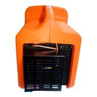 Recolhedora-e-Recicladora-de-Fluido-Refrigerant-1HP-com-Separador-de-Oleo-Suryha--3-