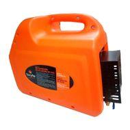 Recolhedora-e-Recicladora-de-Fluido-Refrigerant-1HP-com-Separador-de-Oleo-Suryha--5-
