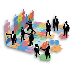 Colaborador-social-O-que-ele-pode-fazer-por-sua-empresa