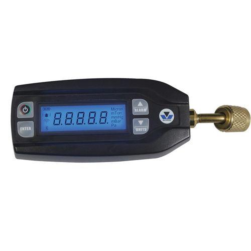 Vacuômetro Digital Mastercool Com Bluetooth 98063-BT