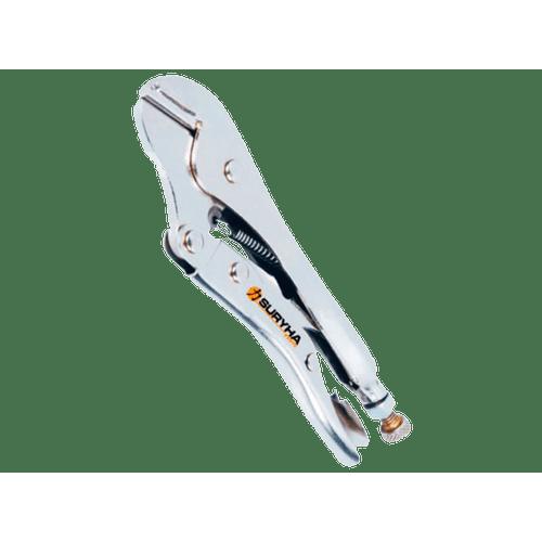 alicate-de-lacre-refrigeracao-brd