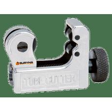 mini-cortador-de-tubos-refrigeracao-jme