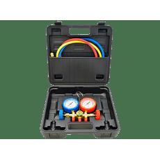 kit-manifold-1-4-com-maleta-refrigeracao-ogy