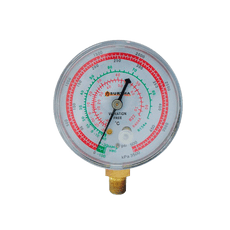 manometro-refrigeracao-alta-n87