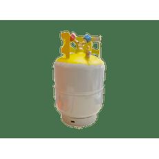 cilindro-de-gas-recarregavel-13-kg-fwk
