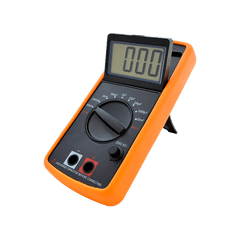 capacimetro-digital-tk0