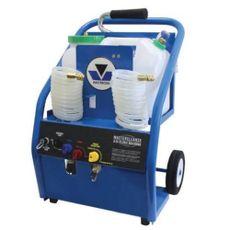 Máquina Limpeza Sistema Refrigeração Mastercool- 069900-220-BR