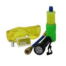 Kit Detector Vazamento UV Mastercool- 53587