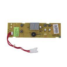 Placa Interface Freezer Brast Or Bvr28/Bve28