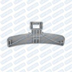 Puxador Porta L/S Samsung DC64-01524A