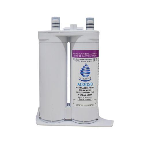 Filtro Refrigerador Elect WF-51569C Pr