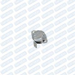 Termostato Lava e Seca Samsung Oper/Segura