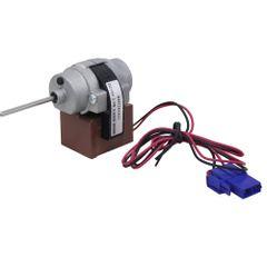 Motor Ventilador Refrigerador Electrolux Side By Side Sh70b  Sh70x  - 15915900