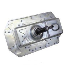 Kit Mecanismo Lavadora Continental 10kg Base Menor
