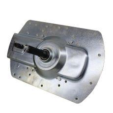 Kit Mecanismo Lavadora Ge 15.3 Com Base Novo