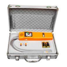 Detector de Vazamento de Gás 7 Níveis Cpu-c Elitech