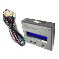 Monitor Auto Teste Lavadoras e Geladeiras Electrolux