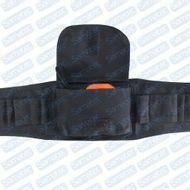 Mala Cinto Para Ferramentas 21 Compartimentos - Elity Belt