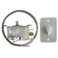 Termostato Refrigerador Electrolux Degelo Dc45 - RC95009