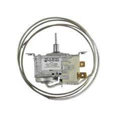 Termostato Semi-Automático Refrigerador Electrolux 250 Litros L-Re29 - TSV0008