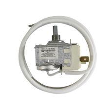 Termostato Ar Condicionado Automotivo Universal - RC33667-2P