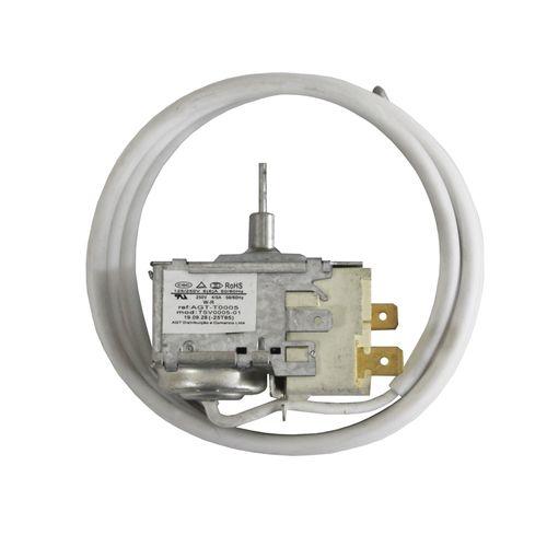 Termostato-Refrigerador-Consul-1-Porta-280-Litros---TSV0013