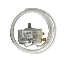 Termostato Refrigerador Consul Crd36fb Crd36fc - TSV2012-01