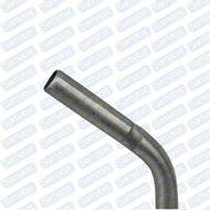 Maçarico Portátil Turbo Torch 2200°C, maçarico