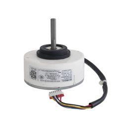 Motor Evaporadora Ar Condicionado Inverter LG 9/12/18/24k Btus Original