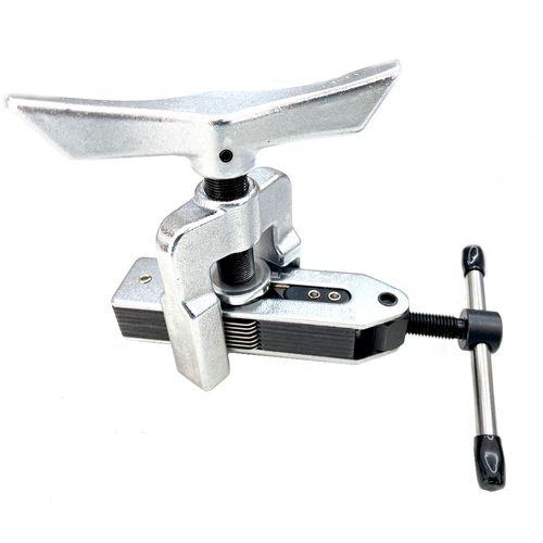 Flangeador-de-Mesa-Ajustavel-para-Polegadas-316-a-58-ou-Milimetros-4-a-16mm