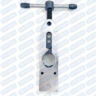 Flangeador-de-Mesa-Ajustavel-para-Polegadas-316-a-58-ou-Milimetros-4-a-16mm--6-