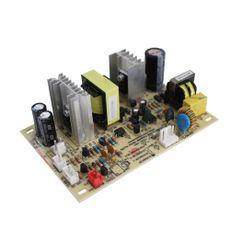 Placa Potência Purificador Electrolux Pe10b Pe10x Original - 2110012