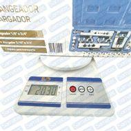 Kit-Flangeador-Comum--316-a-34-Com-Alargadores-de-Tubos-316-a-34