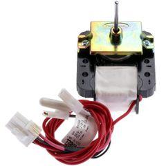 Kit Placa Sensor Motor Ventilador Refrigerador Electrolux Df46 Df49 220V Original - 70001454