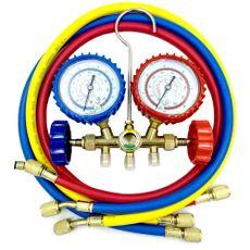 Manifold-Gas-R22-R134-R404-R12-Ar-Condicionado-e-Refrigeracao-Com-Mangueira-90-Cm---Vulkan