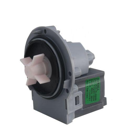 Eletrobomba D' Aguá Maquina De Lavar Lavadora 220v Universal - Askoll