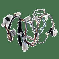 Rede Elétrica Superior Refrigerador Electrolux Lte12 Versão 1 - 64500130
