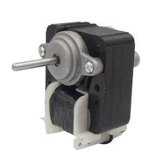 Motor Ventilador Freezer Expositor 1/100 127v