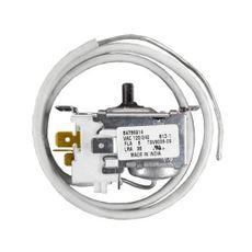 Termostato Refrigerador Electrolux Dc33 Dc35 Dcw35 - TSV9006-09