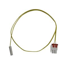 SENSOR TEMP REF SAMSUNG DA32-00024V