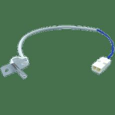 Termistor-Secagem-Lava-e-Seca-Electrolux-Lse09-Lsi09