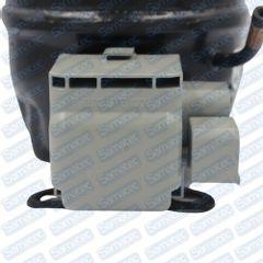 Compressor EMB 1/5 R134 110V EM2U60HLP