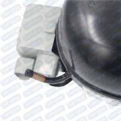 Compressor EMB 1/5 R600 110V EM2P70CLP
